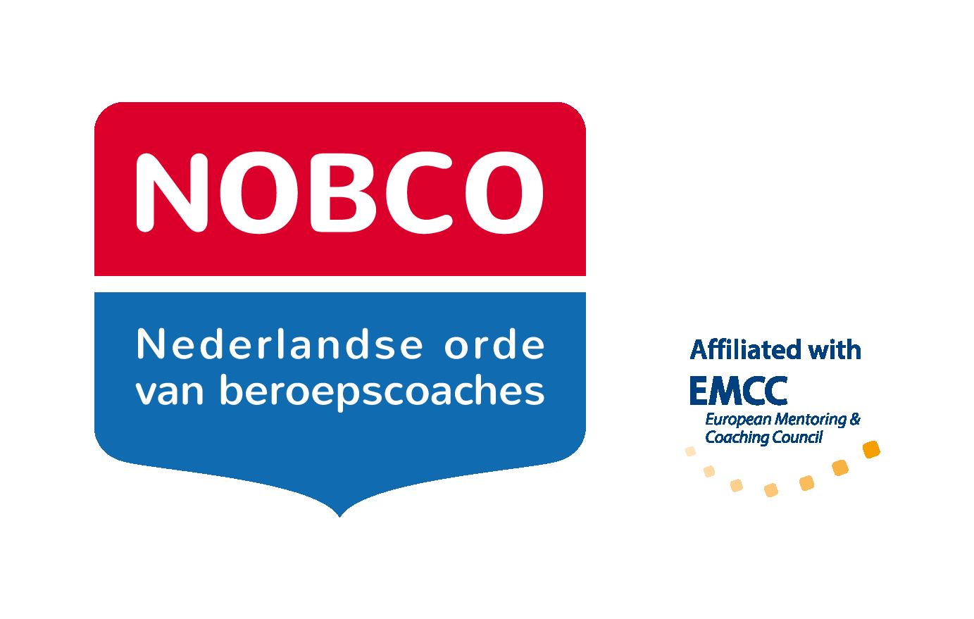 Keurmerk Nederlandse Orde van Beroepscoaches