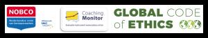 Nederlandse orde van beroepscoaches Cliëntvolgsysteem Global code of ethics